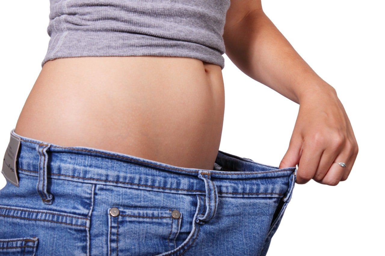 When is the right time to eat for maximum fat burning?