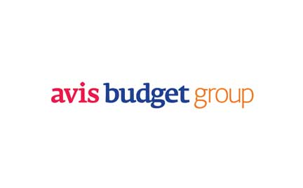 Avis Budget Group Logo
