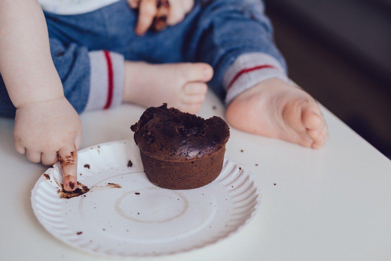 Government childhood obesity plan