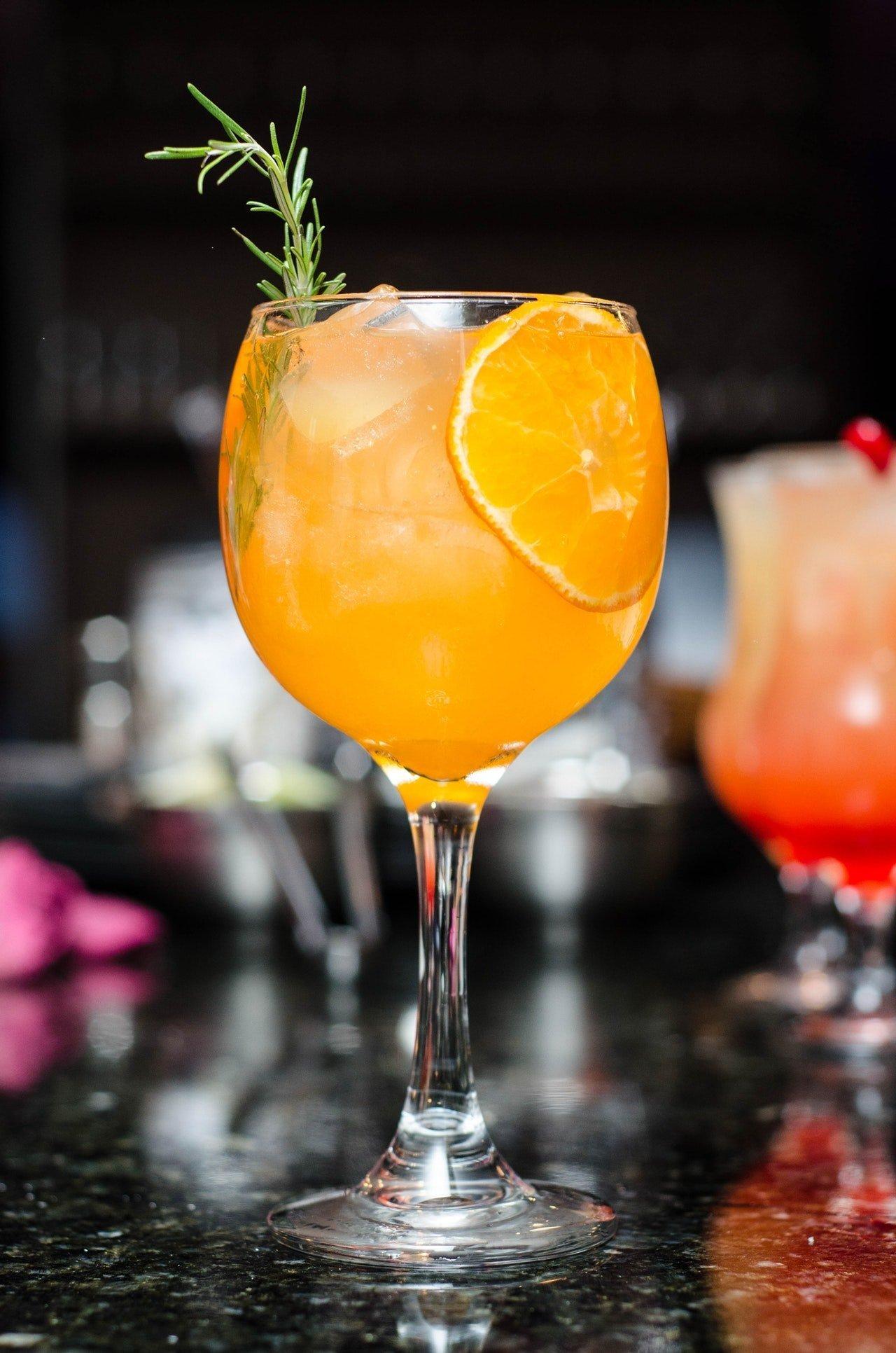 Alcohol Awareness Webinar